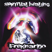 Spiritual Healing by Freknardo