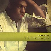 Covenant by John Gray