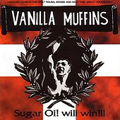 Sugar Oi! Will Win!!! by Vanilla Muffins