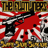 Safe Side Suicide by The Flatliners