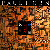 Africa by Paul Horn