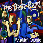 Makin' Music by Dazz Band