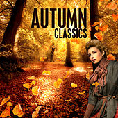 Autumn Classics by Various Artists