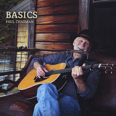 Basics by Paul Chasman
