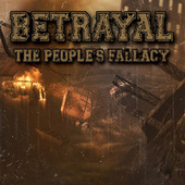 The People's Fallacy by Betrayal
