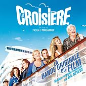 La croisière by Eric Neveux