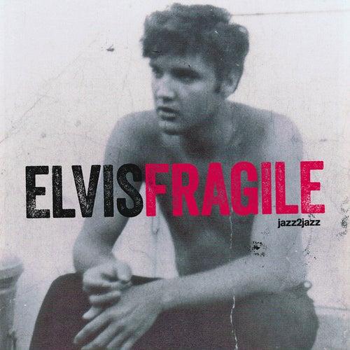 Fragile (Christmas Version) by Elvis Presley