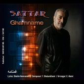 Ghamname by Sattar
