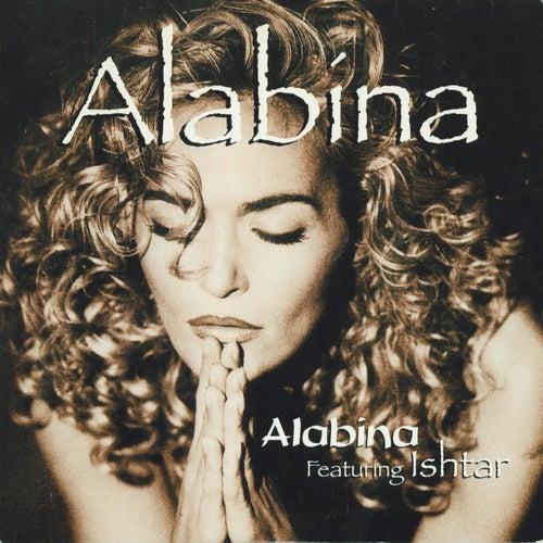 Alabina (Extrait de la bande originale du film 'La vérité si je mens') by Alabina
