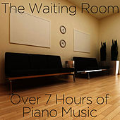 100 Piano Ballads: Over 6 Hours of Relaxing Music by Piano Music Experts