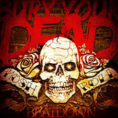 Mosh N' Roll by Bury Your Dead