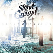 Despondenseas by Stand Your Ground