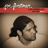 Los Angeles 2002-2005, Vol. 5 by Joe Firstman
