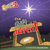 The Gift of Advent by Go Fish