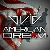 American Dream by J.Vic