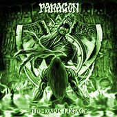 The Dark Legacy by Paragon