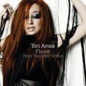 Flavor by Tori Amos