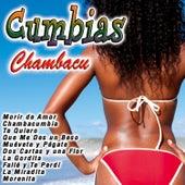 Cumbias by Chambacu