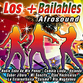 Los + Bailables by Afrosound