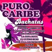 Puro Caribe - Bachatas by John Dennis