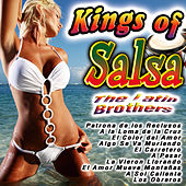 Kings of Salsa by The Latin Brothers