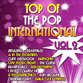 Top of the Pop International Vol. 2 by Various Artists