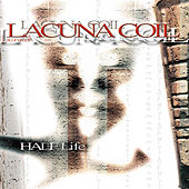 Halflife by Lacuna Coil