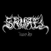Worship Him by Samael