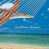 Caribbean Dreams: An Instrumental Tropical Paradise von David Arkenstone