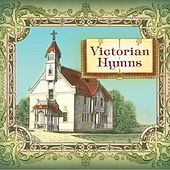 Victorian Hymns by Craig Duncan