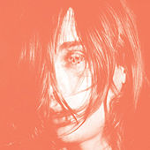 Weird Era Cont by Deerhunter