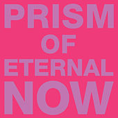 Prism of Eternal Now by White Rainbow