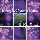 Playthroughs by Keith Fullerton Whitman