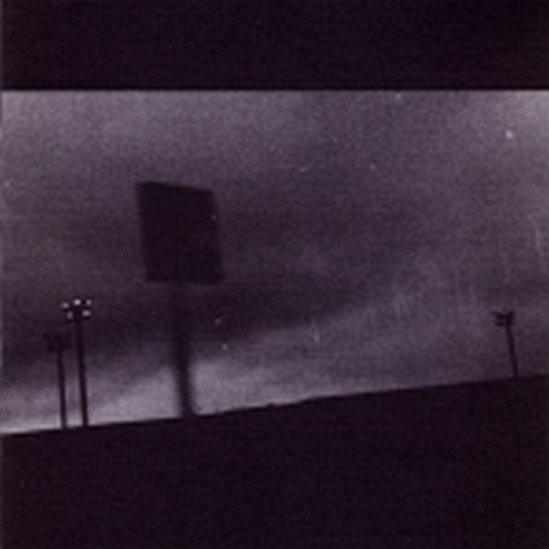 F#a#infinity by Godspeed You! Black Emperor