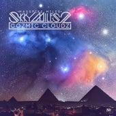 Skky Miles 2 [Cozmic Cloudz] by Masspike Miles