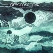 La-Di-Da Recordings by Dreamscape