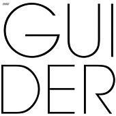 Guider by Disappears