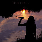Black Earth by Implodes