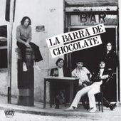 La Barra de Chocolate by La Barra de Chocolate