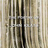 The Poetry of John Keats by Various Artists