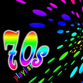 70s Playlist by Various Artists