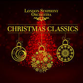 Christmas Classics by London Symphony Orchestra