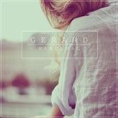 Manchmal by Gerard