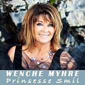 Prinsesse Smil by Wenche Myhre
