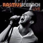 Live by Rasmus Seebach