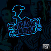Chimney Records Presents by Various Artists