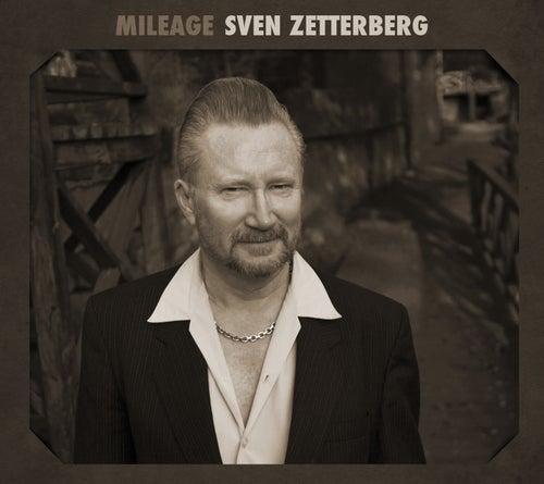 Mileage by Sven Zetterberg