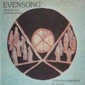 Evensong by Nordstrand Kirkekor