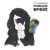 À laveuglette by Francoiz Breut
