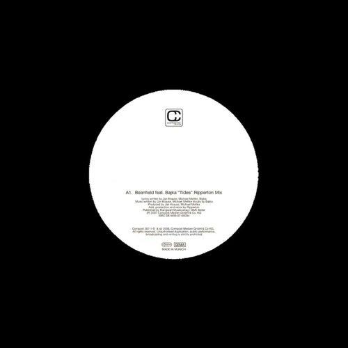 Tides - Ripperton Mix, Till The End - Panoptikum Instrumental Mix by Various Artists